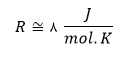 1 1 halat 2 معادله حالت ترمودینامیکی