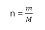 1 1 halat 3 معادله حالت ترمودینامیکی