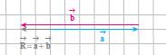 ph2 s1 2 baraiand 2 کمیت های برداری و برآیند بردارها 1