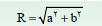 ph2 s1 2 baraiand 3 2 کمیت های برداری و برآیند بردارها 1