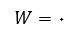 1 2 khas 2 فرآیند های خاص 1 (هم حجم،هم فشار)