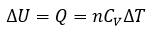 1 2 khas 4 فرآیند های خاص 1 (هم حجم،هم فشار)