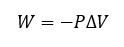 1 2 khas 8 فرآیند های خاص 1 (هم حجم،هم فشار)