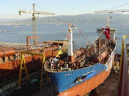 darya 2 آشنایی با رشته ی مهندسی دریا