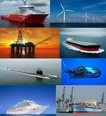 darya آشنایی با رشته ی مهندسی دریا