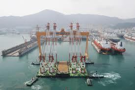darya4 آشنایی با رشته ی مهندسی دریا