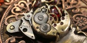 mecanic1 آشنایی با رشته ی مهندسی مکانیک