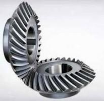 mecanin5 آشنایی با رشته ی مهندسی مکانیک