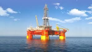 naft 2 آشنایی با رشته ی مهندسی نفت