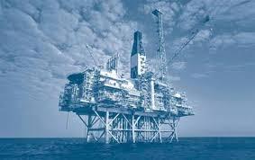 naft 3 آشنایی با رشته ی مهندسی نفت