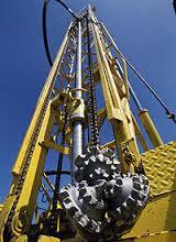 naft 4 آشنایی با رشته ی مهندسی نفت