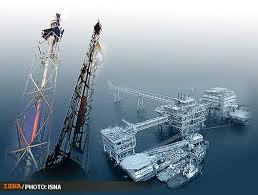 naft آشنایی با رشته ی مهندسی نفت