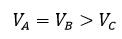 ph3 s2 4 potansiel 11 انرژی پتانسیل الکتریکی