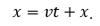 ph2 s2 3 yeknavakht 10 حرکت یکنواخت بر روی خط راست