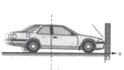 ph2 s2 4 shetab 0 حرکت با شتاب ثابت بر روی خط راست