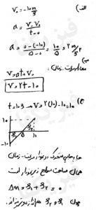ph2 s2 5 nemodar 5 137x300 نمودار های حرکت با شتاب ثابت