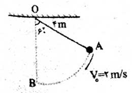 ph10 s2 mekaniki 12 پایستگی انرژی مکانیکی