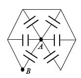 ph3 s2 2 bastankhazen 32 تمرین های به هم بستن خازن ها