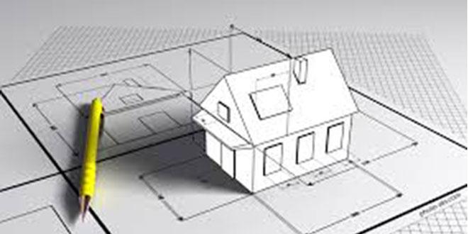 memari physicfa 1 مهندسی معماری