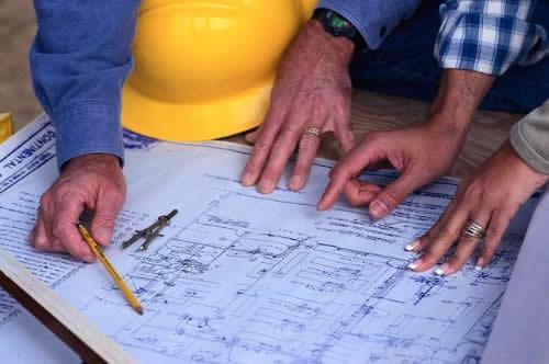 memari physicfa 3 مهندسی معماری