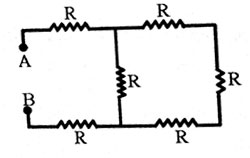 ph3 s3 jaryan moghavemat 15 به هم بستن مقاومت ها