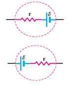 ph3 s3 jaryan movaled01 نیروی محرکه ی الکتریکی