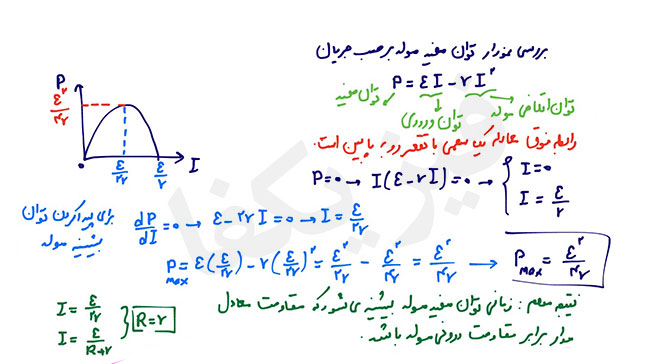 ph3 s3 jaryan movaled14 نیروی محرکه ی الکتریکی
