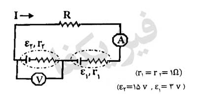 ph3 s3 jaryan movaled17 نیروی محرکه ی الکتریکی