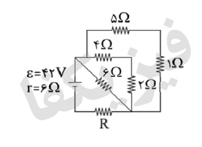 ph3 s3 jaryan movaled19 نیروی محرکه ی الکتریکی
