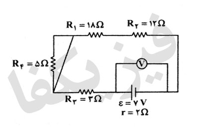 ph3 s3 jaryan movaled20 نیروی محرکه ی الکتریکی