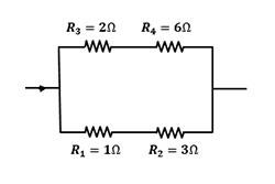 ph3 s3 jaryan tavan 3 توان الکتریکی مصرفی مقاومت