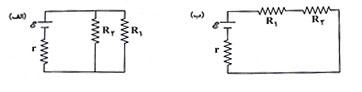 ph3 s3 jaryan tavan 5 توان الکتریکی مصرفی مقاومت