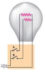 ph3 s3 jaryan tavan 8 توان الکتریکی مصرفی مقاومت