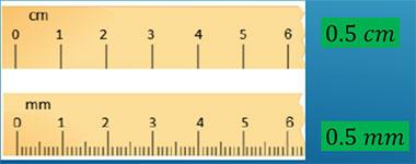 phys10 s1 deghatokhata 01 خطای اندازه گیری و دقت اندازه گیری