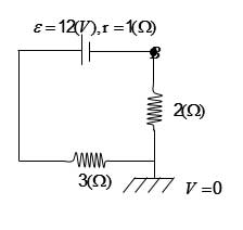 ph3 s3 jamejabri 10 جمع جبری اختلاف پتانسیل ها و مدارهای چند حلقه