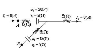 ph3 s3 jamejabri 14 جمع جبری اختلاف پتانسیل ها و مدارهای چند حلقه
