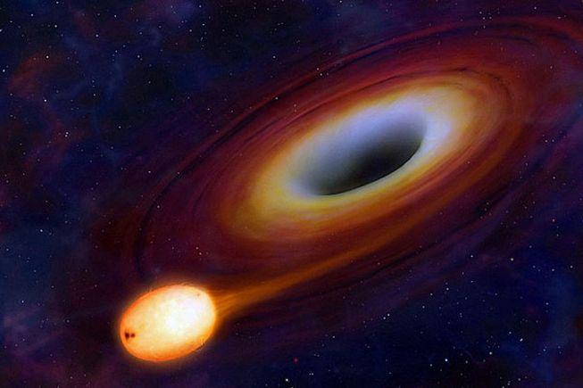 blackhole.jpg.653x0 q80 crop smart سیاهچاله چیست