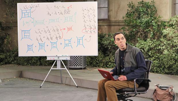 روش های مطالعه فیزیک