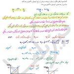 channel physicfa 03 150x150 کانال فیزیک فیزیکفا