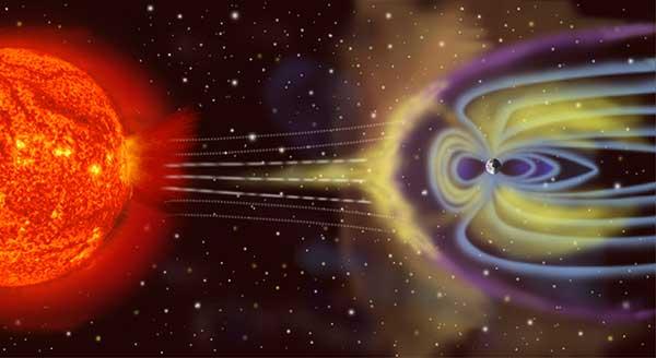ph11 s3 magnetic 07 میدان مغناطیسی