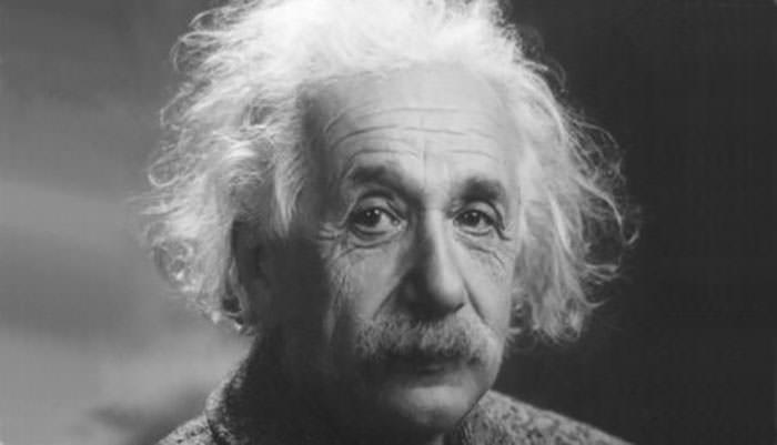 3da50dd0 993b 4614 ada7 51b8ea020eca اینشتین ، بیوگرافی آلبرت اینشتین