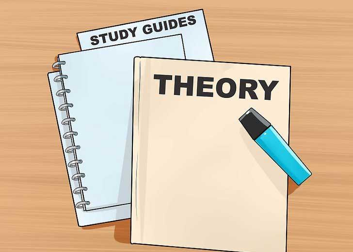 study concentration02 روش های افزایش تمرکز در حین مطالعه