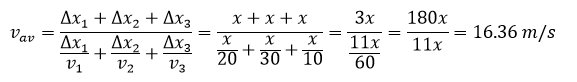 ph12 s1 harkat velocity 11 تندی متوسط و سرعت متوسط