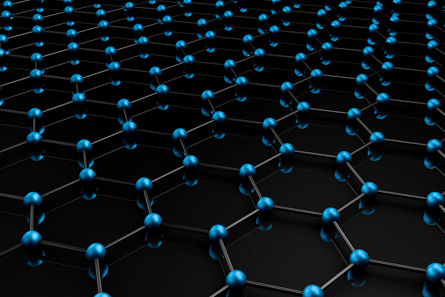 Nanotechnology فیزیک چیست؟