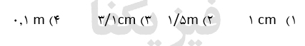 physic2 s1 1 4 دقت اندازه گیری