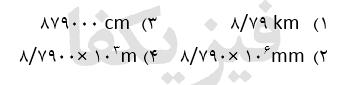 physic2 s1 1 5 دقت اندازه گیری