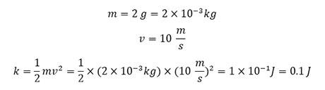 ph10 s2 enerji 04 انرژی جنبشی جسم