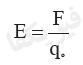 ph3 s2 2 meidan 1 میدان الکتریکی