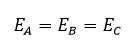ph3 s2 4 potansiel 10 انرژی پتانسیل الکتریکی