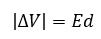 ph3 s2 4 potansiel 8 انرژی پتانسیل الکتریکی
